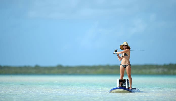 How-to-trick-out-a-paddle-board-for-fishing