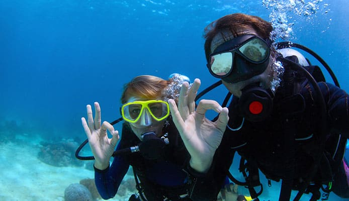 How_Do_I_Test_The_Fit_Of_A_Scuba_Mask
