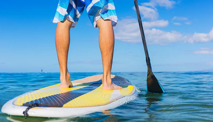 How_To_Choose_A_Paddle_Board_Accessory