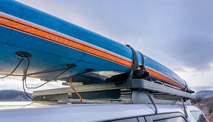 How_To_Choose_A_Paddle_Board_Car_Roof_Rack