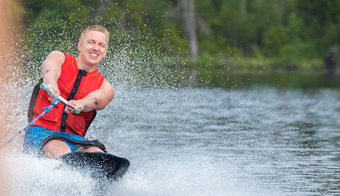How_To_Choose_The_Best_Kneeboard