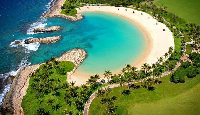 Ko'Olina-Lagoons-Oahu