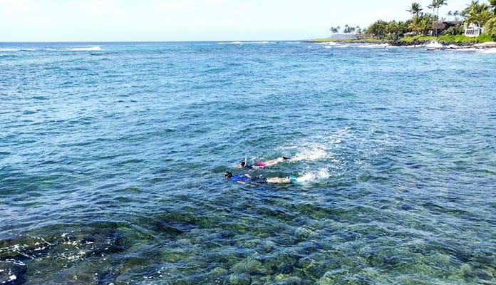 Lawai-Beach-Kauai