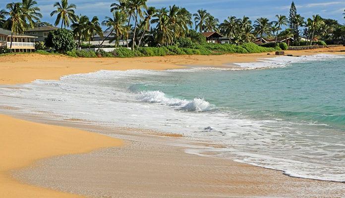 Makaha-Beach-Park-Oahu
