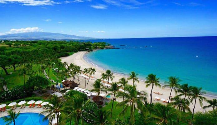 Mauna-Kea-Beach-Big-Island