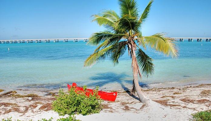 Middle-Keys-Florida