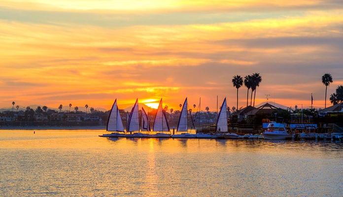 Mission-Bay-San-Diego