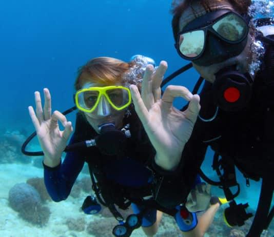 The-Best-Scuba-Diving-Computer-Watch