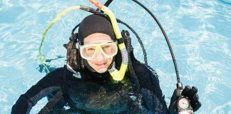 The-Best-Scuba-Diving-Computers
