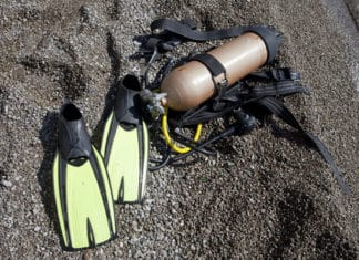 The-Best-Scuba-Gear-Packages