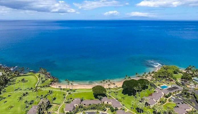 Ulua-Beach-Maui