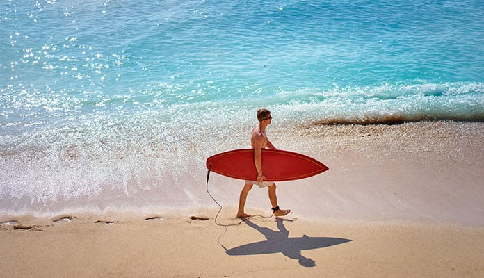 What-Are-Surfboards-Made-Of