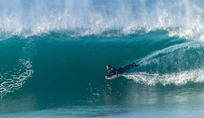 What_Is_A_Bodyboard