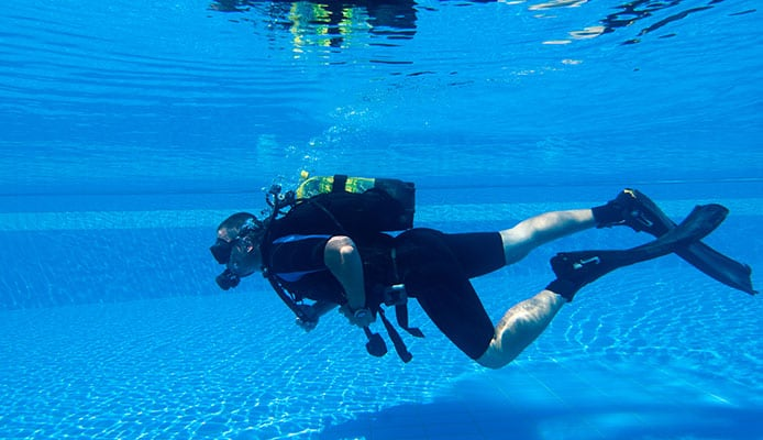 Why-Do-I-Need-Diving-Boots
