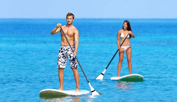 Why_Do_I_Need_Accessories_For_My_Paddle_Board