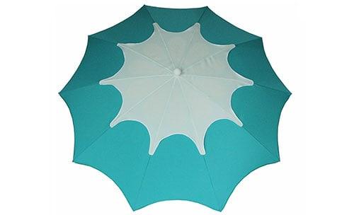 2017-Beach-Patio-Heavy-Duty-Umbrella-by-Ammsun