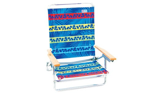 5-Position-Classic-Lay-Back-Beach-Chair-by-Rio-Brands