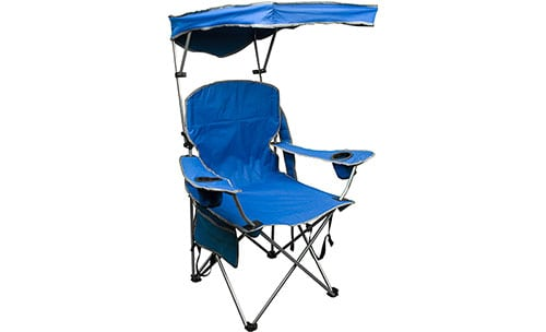 Adjustable-Canopy-Folding-Chair-by-Quick-Shade