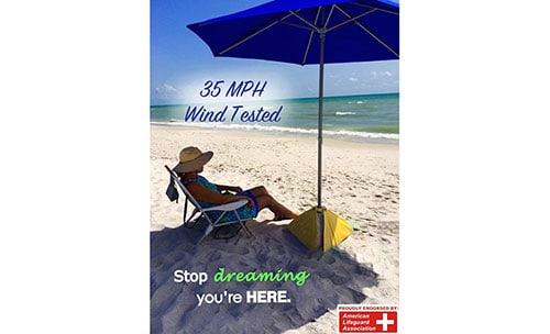 All-In-One-Beach-Umbrella-System-by-BeachBub