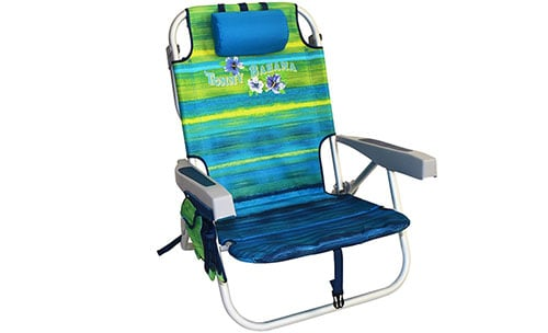 Backpack-Cooler-Chair-by-Tommy-Bahama