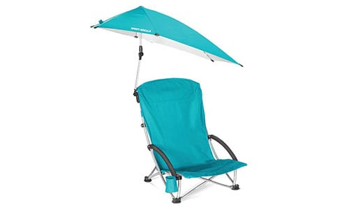 Beach-Chair-by-Sport-Brella