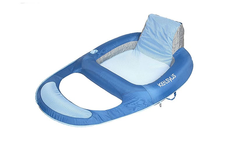 Chaise-Lounger-by-SwimWays