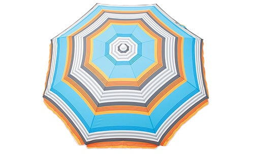 Deluxe-Sun-Protection-Beach-Umbrella-by-Rio-Brands