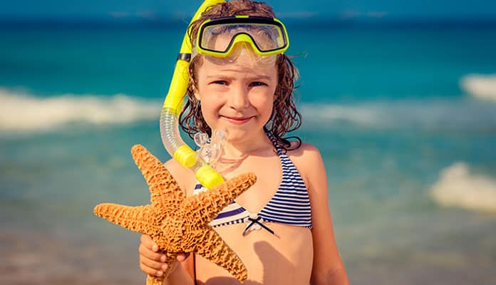 Features-To-Look-For-In-A-Kids-Snorkel-Set