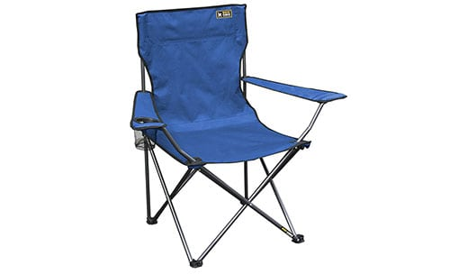 Folding-Quad-Camp-Chair-by-Quik-Shade