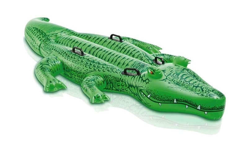 Giant-Gator-Ride-On-by-Intex