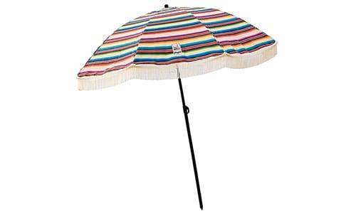 Las-Brisas-Designer-Umbrella-by-Beach-Brella