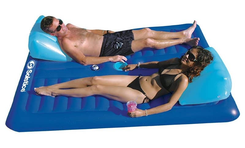 New-Shop-Pool-Float-Inflatable-by-Love-Greenland