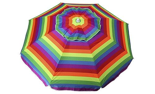 Outdoor-Patio-Beach-Umbrella-by-Ammsun