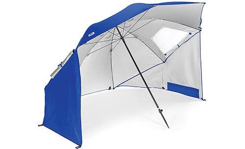 Portable-All-Weather-and-Sun-Umbrella-by-Sport-Brella