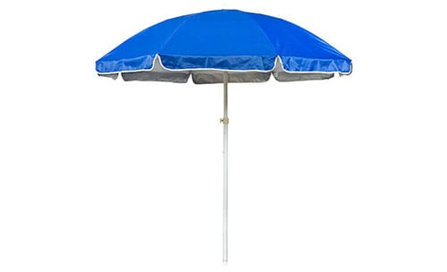 Portable-Beach-and-Sports-Umbrella-by-Trademark-Innovations