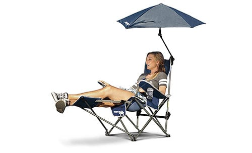 Recliner-Chair-by-Sport-Brella
