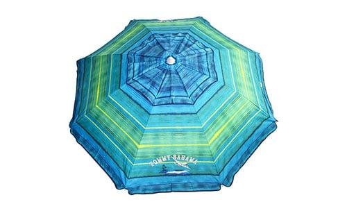 Sand-Anchor-Beach-Umbrella-by-Tommy-Bahama