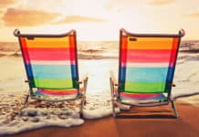 The-Best-Beach-Chairs
