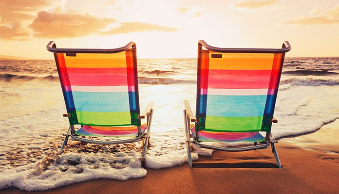 The-Best-Beach-Chairs
