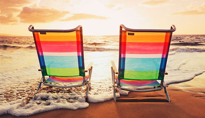 10 best beach chairs reviewed in 2018 buyers guide globo surf
