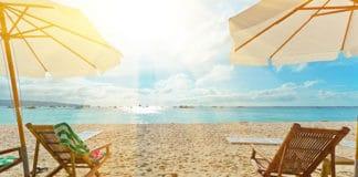 The-Best-Beach-Umbrellas