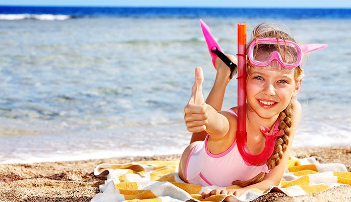 The-Best-Kids-Snorkel-Sets