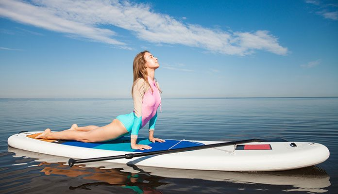 Things-To-Know-When-Trying-Paddleboard-Yoga