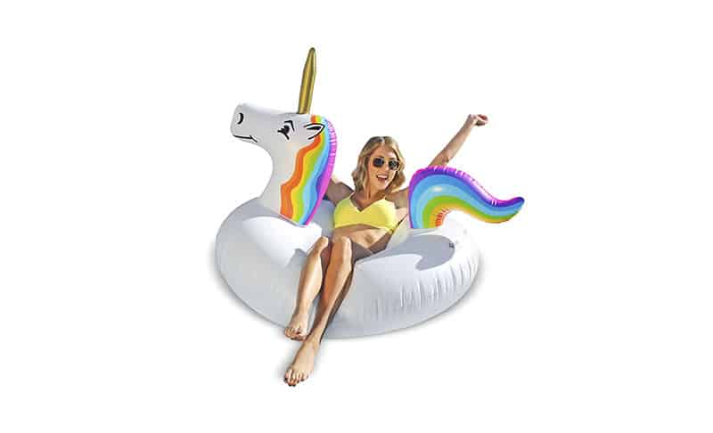 Unicorn-Party-Tube-Inflatable-Float-by-GoFloats