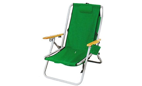 WearEver-Hi-Back-Deluxe-Steel-Backpacker-Chair-by-Rio-Brands