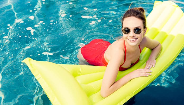 Where-To-Find-Cool-Pool-Floats