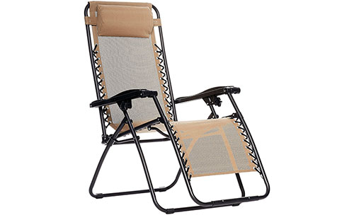 Zero-Gravity-Chair-by-AmazonBasics