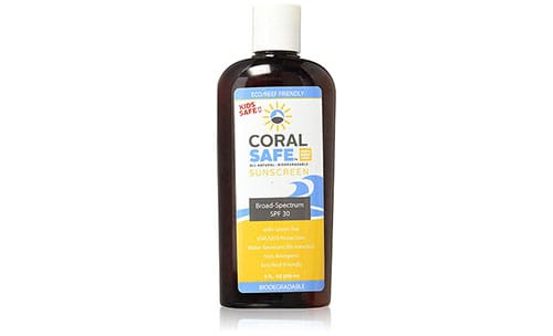All-Natural-Biodegradable-Sunscreen-by-Coral-Safe
