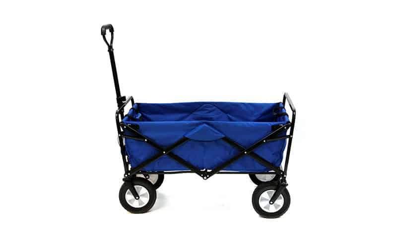 Collapsible-Folding-Outdoor-Utility-Wagon-by-Mac-Sports
