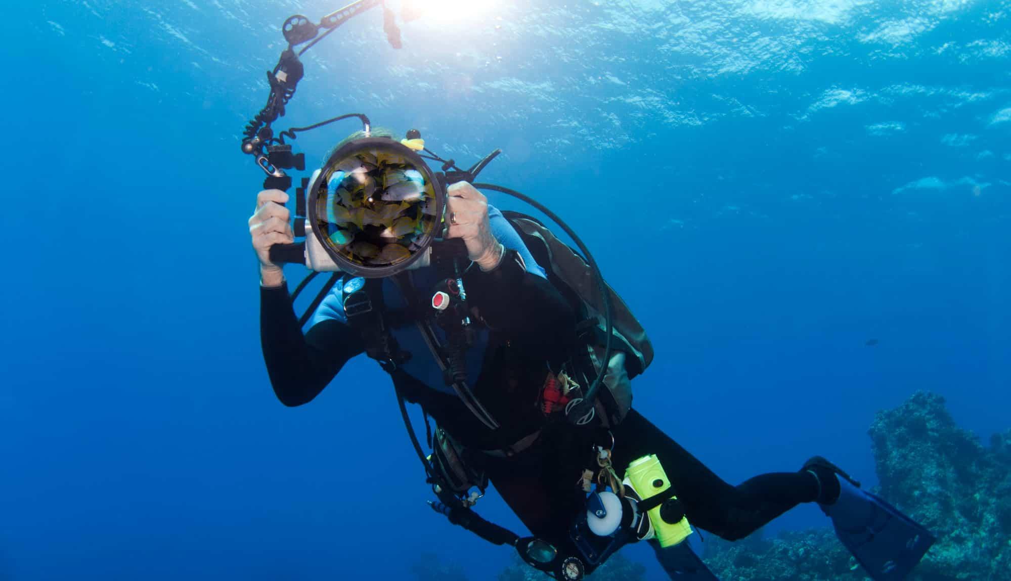 Great-Diving-Equipment